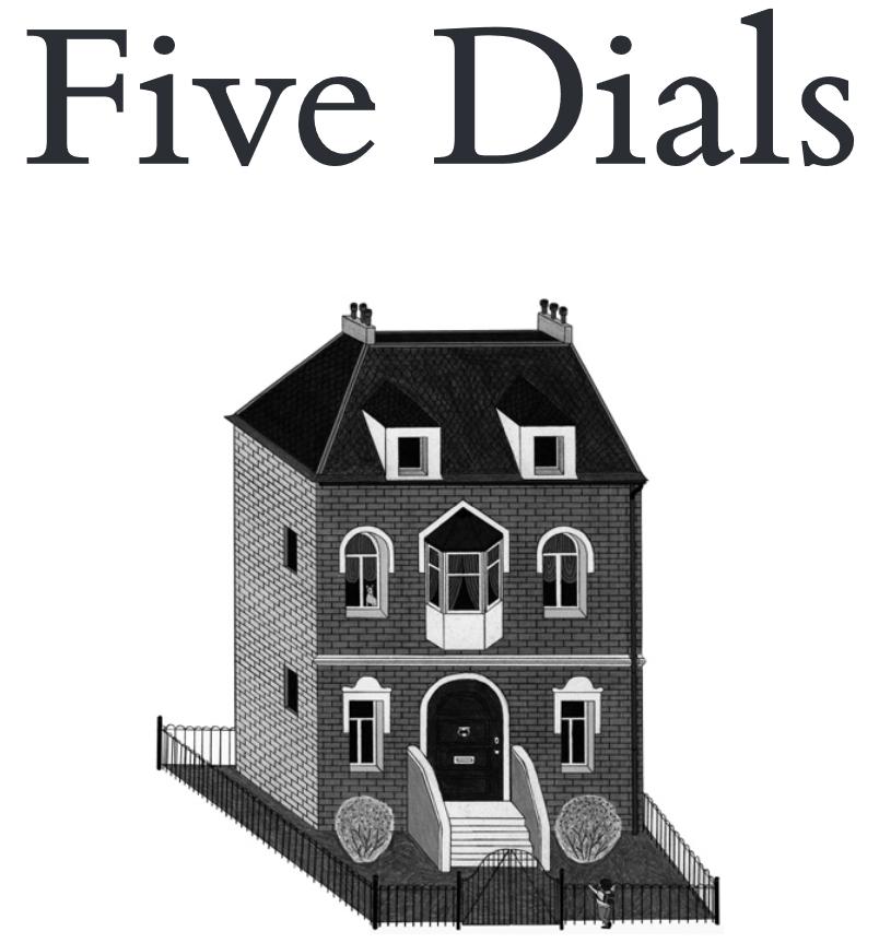 5dials1