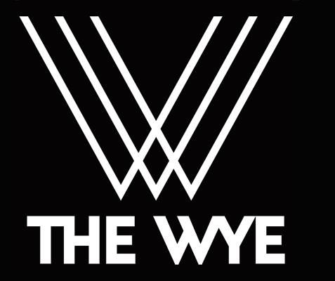 WYE_Logo