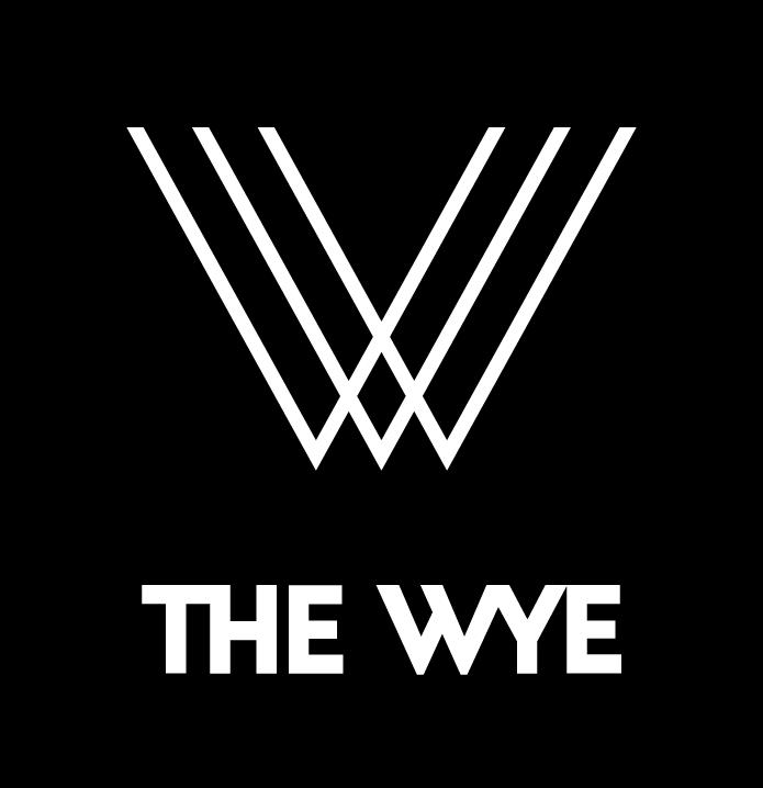 THE WYE