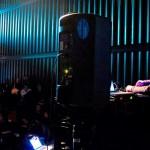 Cyberfest+Sound+Art+Performances.+Platoon+Kunsthalle.+KETEV.+Photo+by++Yuro+Chain+©+Platoon+Kunsthalle,+2013